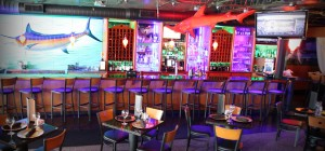 Restaurant Bar Nightclub