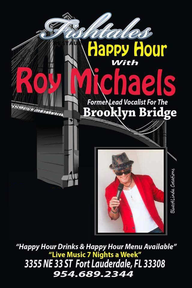 roy-michaels-happy-hour-no-date-time
