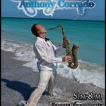 Anthony Corrado