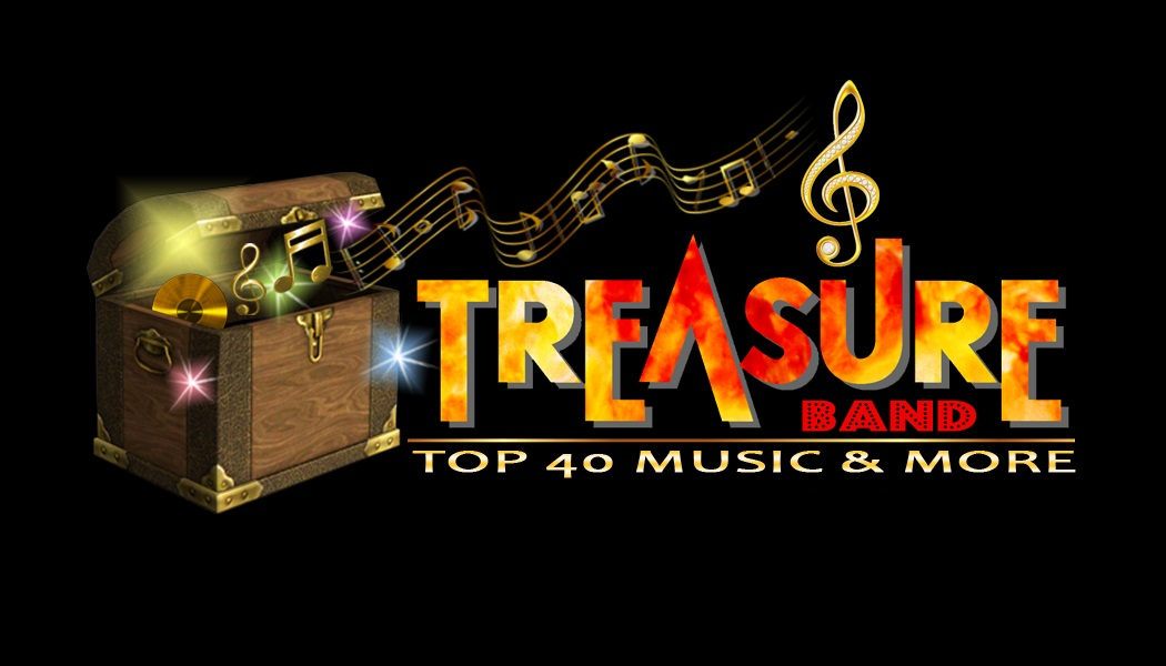 Treasure Band